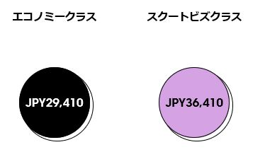 f:id:norikun2016:20170413204325j:plain