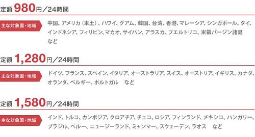 f:id:norikun2016:20170426053607j:plain
