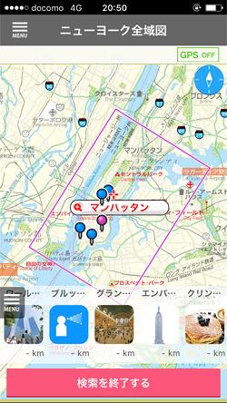 f:id:norikun2016:20170429064150p:plain
