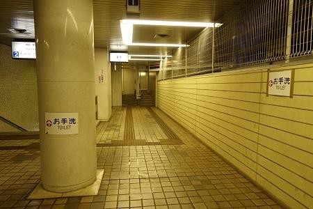 f:id:norikun2016:20170430151705j:plain