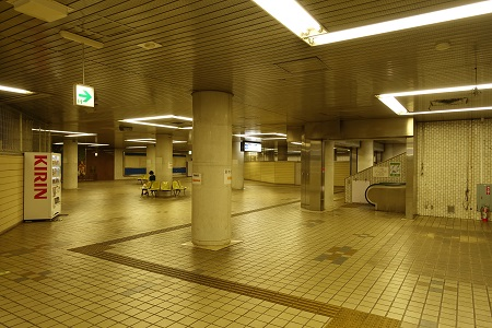 f:id:norikun2016:20170430152206j:plain
