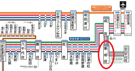 f:id:norikun2016:20170430154856p:plain