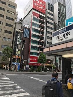 f:id:norikun2016:20170514203718j:plain