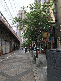 f:id:norikun2016:20170514203733j:plain
