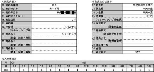 f:id:norikun2016:20170531214502j:plain