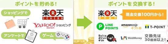f:id:norikun2016:20170614103740j:plain