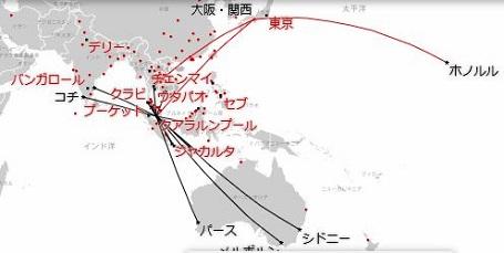f:id:norikun2016:20170615065926j:plain