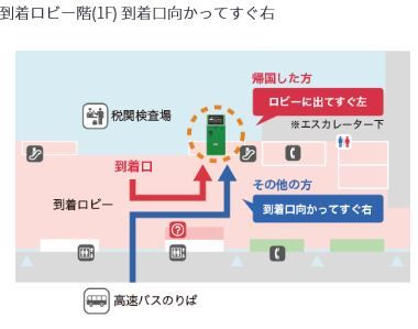 f:id:norikun2016:20170619080027j:plain