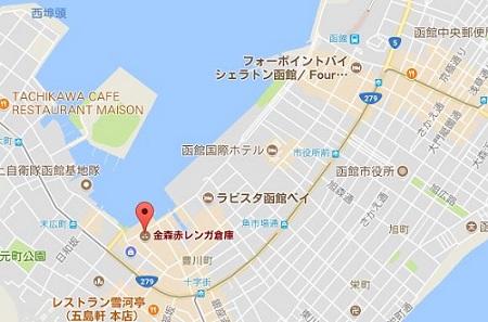 f:id:norikun2016:20170714072307j:plain