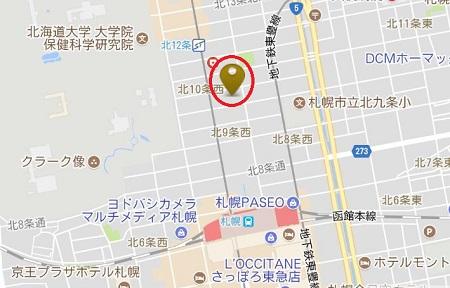 f:id:norikun2016:20170717065828j:plain
