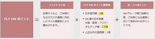 f:id:norikun2016:20170730055053j:plain
