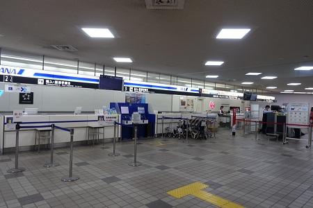 f:id:norikun2016:20170804054809j:plain