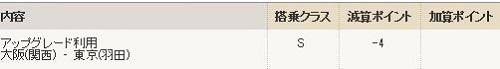 f:id:norikun2016:20171104091457j:plain