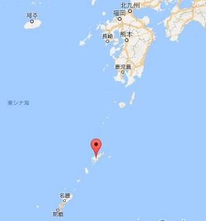 f:id:norikun2016:20171107065615j:plain