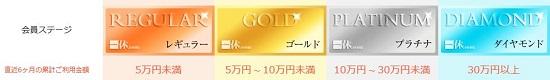 f:id:norikun2016:20171109070238j:plain