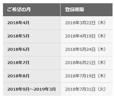f:id:norikun2016:20171129062047j:plain