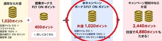 f:id:norikun2016:20171129062646j:plain