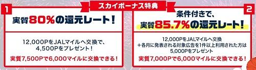 f:id:norikun2016:20171205195112j:plain