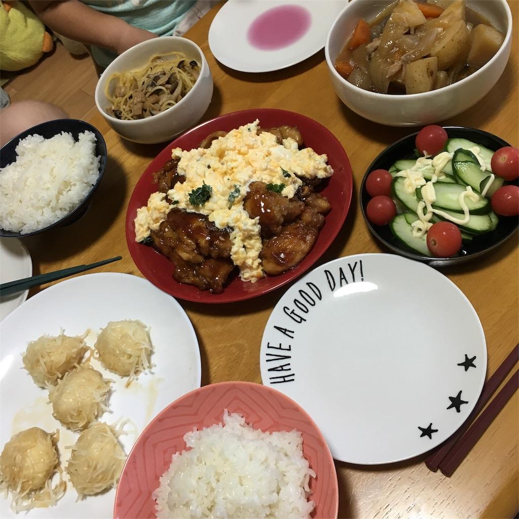 f:id:norimaki7chan:20180724065103j:image