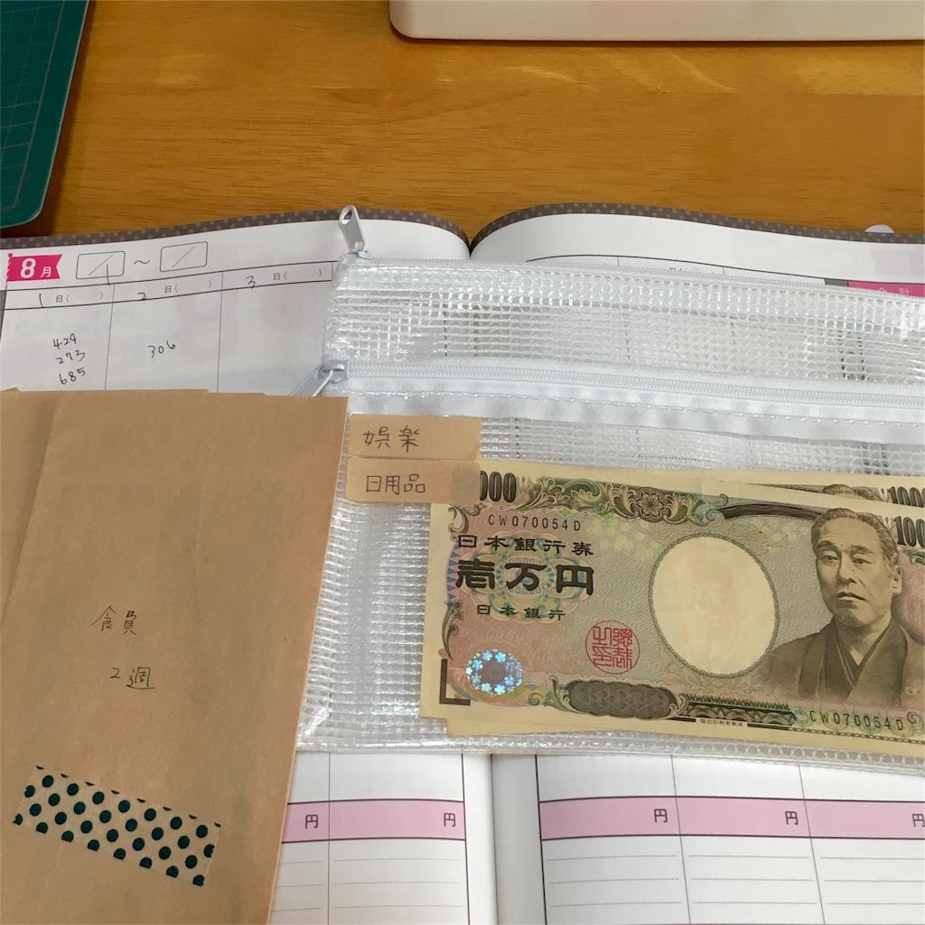 f:id:norimaki7chan:20180804140613j:image