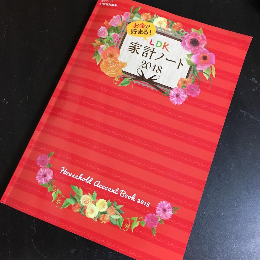 f:id:norimaki7chan:20180805030532j:image