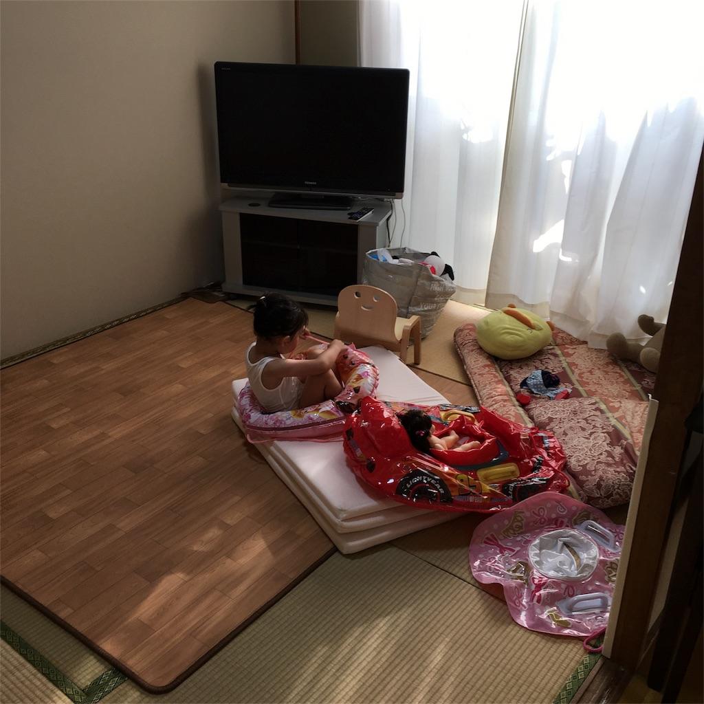 f:id:norimaki7chan:20180808232051j:image