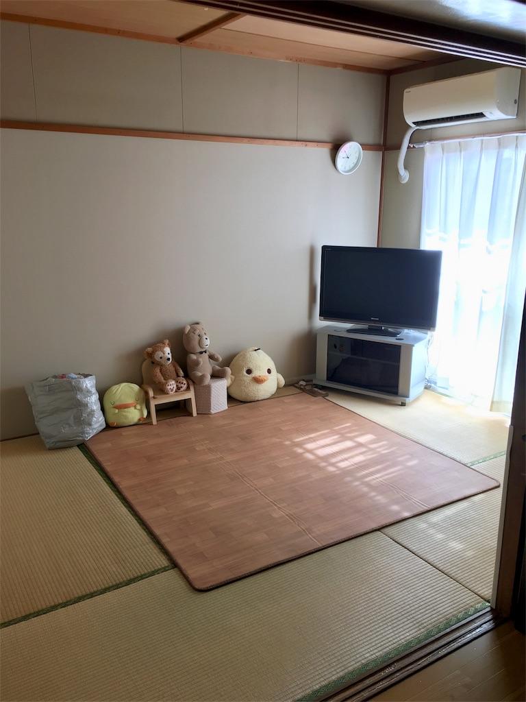 f:id:norimaki7chan:20180812012910j:image