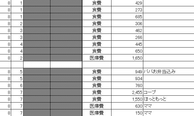 f:id:norimaki7chan:20180824232749p:plain
