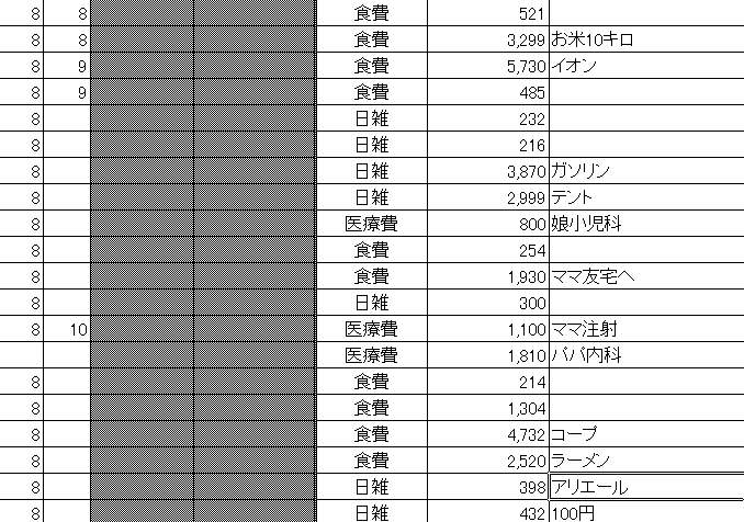 f:id:norimaki7chan:20180824232944p:plain
