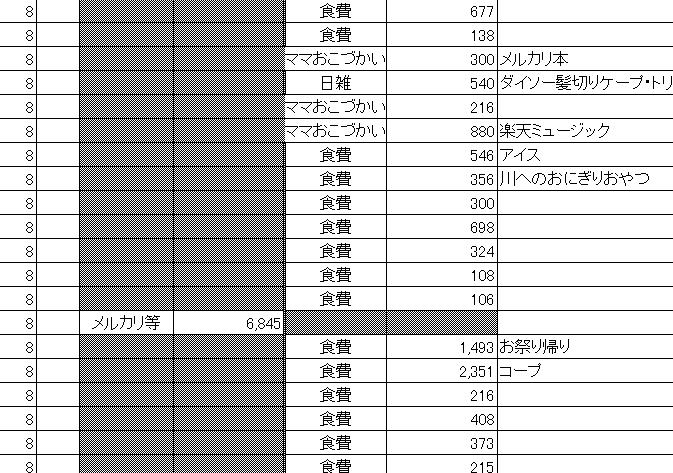 f:id:norimaki7chan:20180824233121p:plain