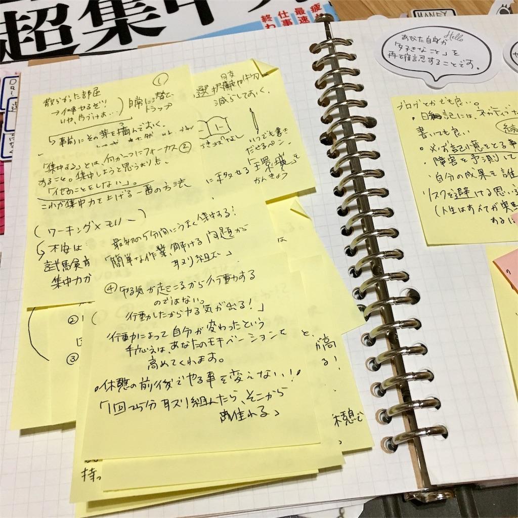f:id:norimaki7chan:20180906060456j:plain