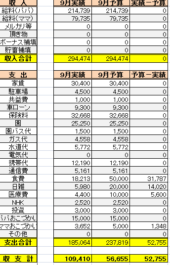 f:id:norimaki7chan:20180909153635p:plain