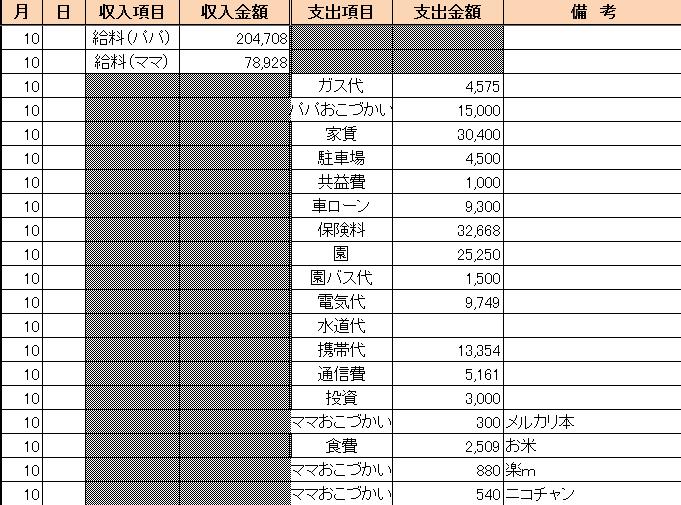 f:id:norimaki7chan:20181004164236p:plain