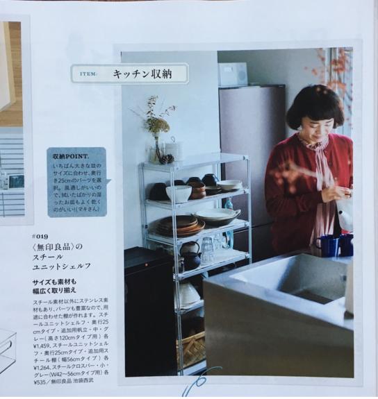 f:id:norimaki7chan:20181008161118p:plain