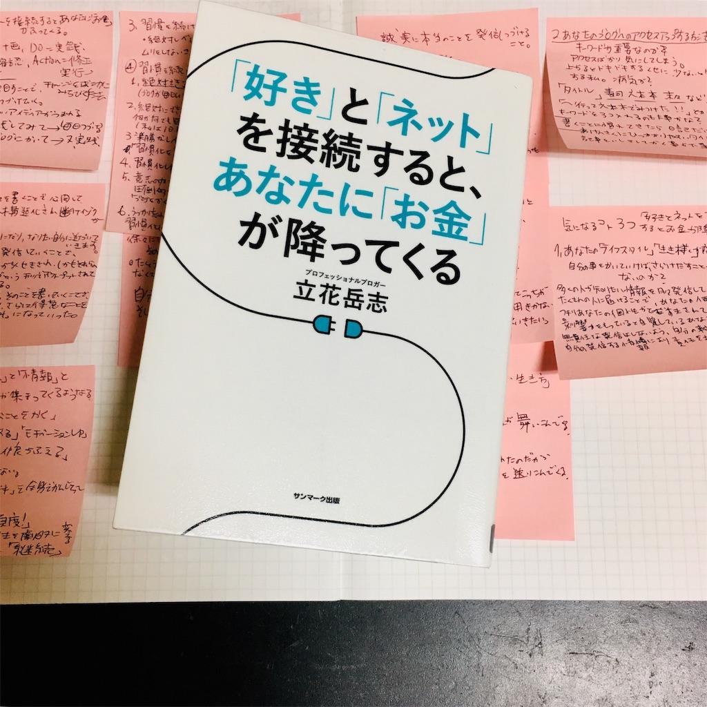 f:id:norimaki7chan:20181011134055j:plain