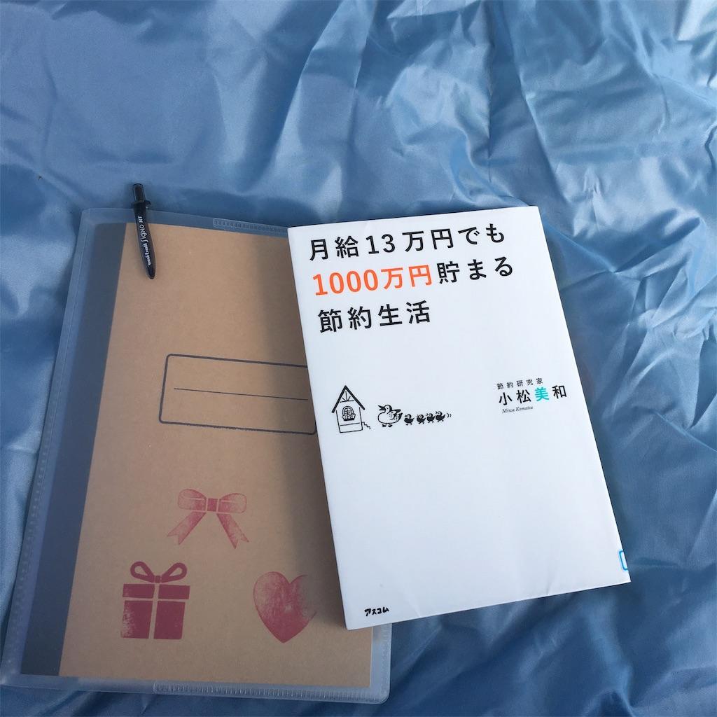 f:id:norimaki7chan:20181014145014j:plain