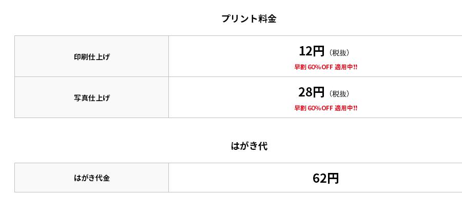 f:id:norimaki7chan:20181021145830p:plain