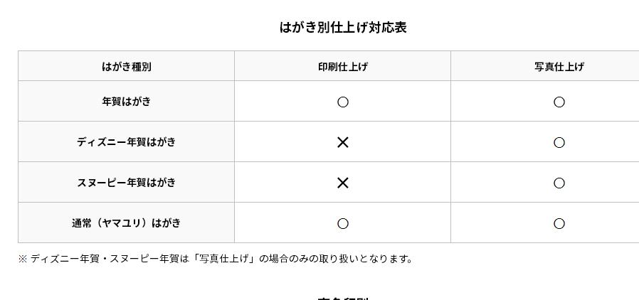 f:id:norimaki7chan:20181021145921p:plain