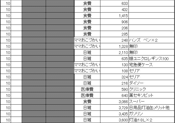 f:id:norimaki7chan:20181031033738p:plain