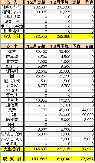 f:id:norimaki7chan:20181202130259p:plain