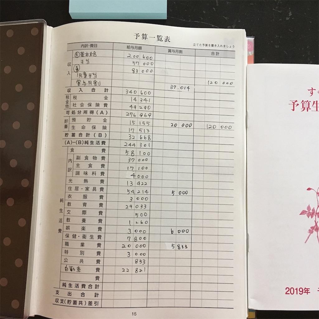 f:id:norimaki7chan:20181221105012j:plain