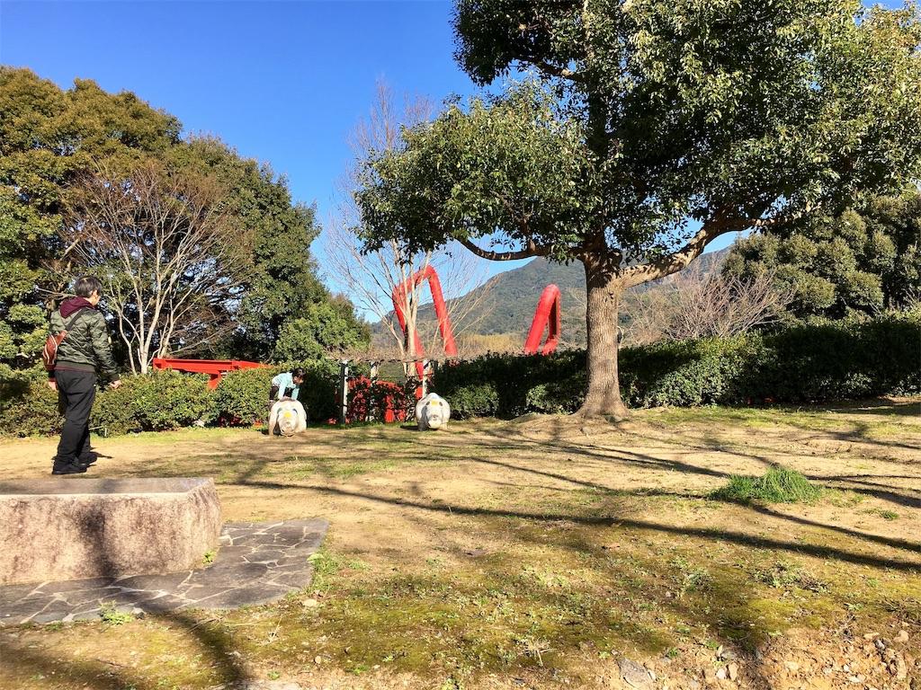 f:id:norimaki7chan:20190104104236j:image