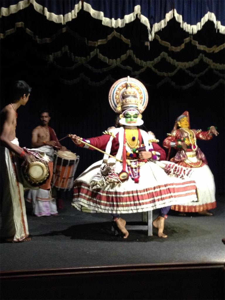 f:id:norimakiararechan:20170226031225j:image