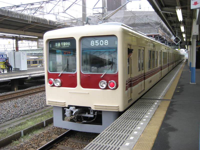 f:id:norimakihayate:20101025133221j:plain