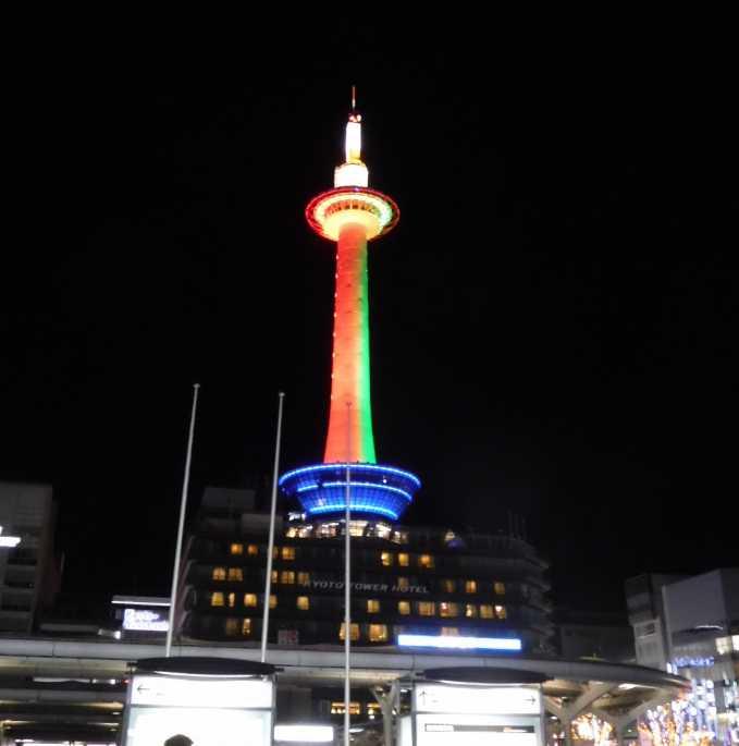 f:id:norimakihayate:20161230142103j:plain