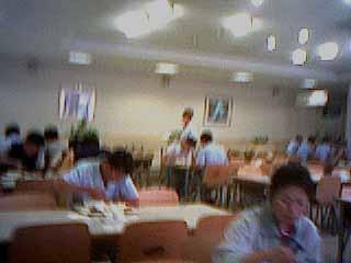 f:id:norimakihayate:20170808193540j:plain