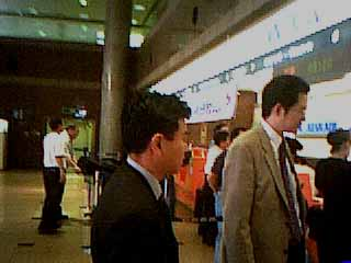 f:id:norimakihayate:20170814142037j:plain