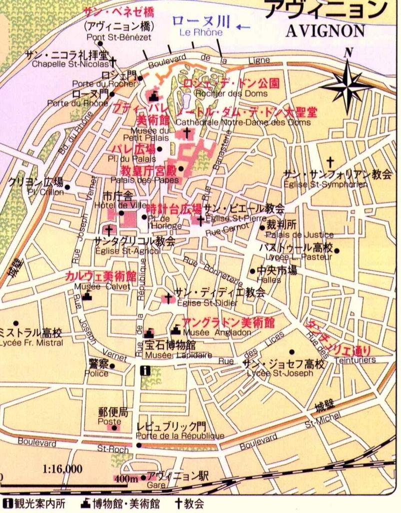 f:id:norimakihayate:20171002124912j:plain