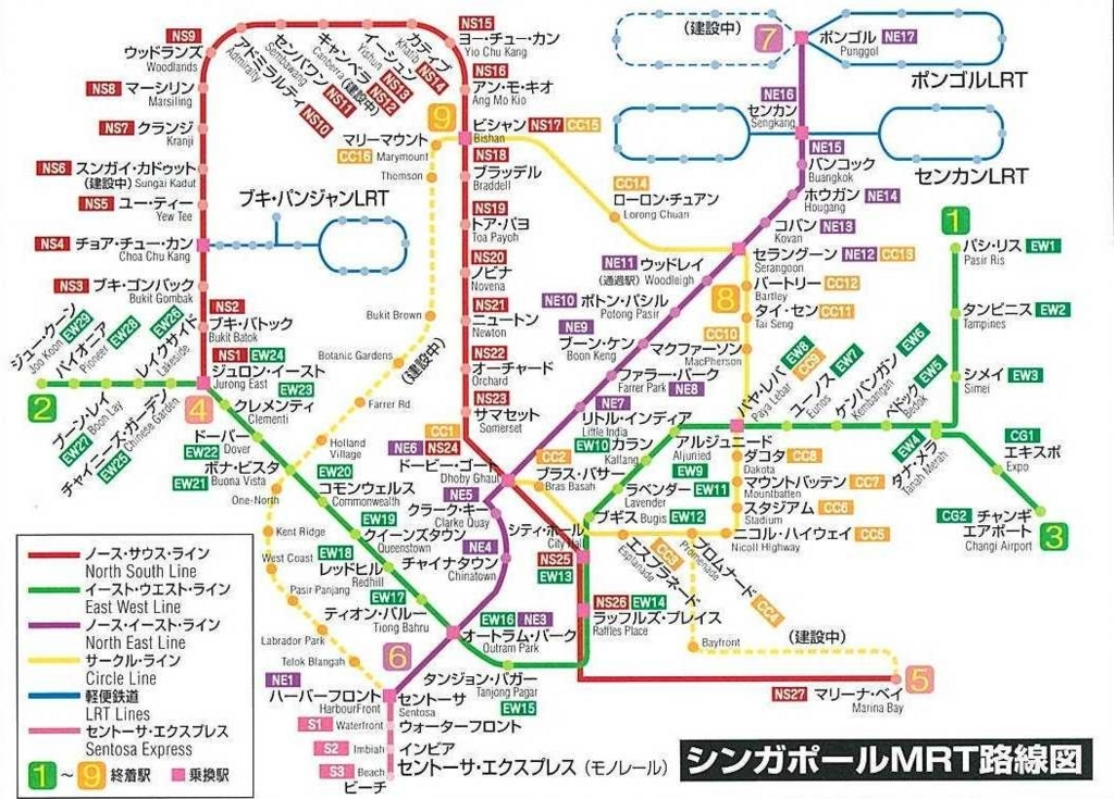 f:id:norimakihayate:20180409113823j:plain