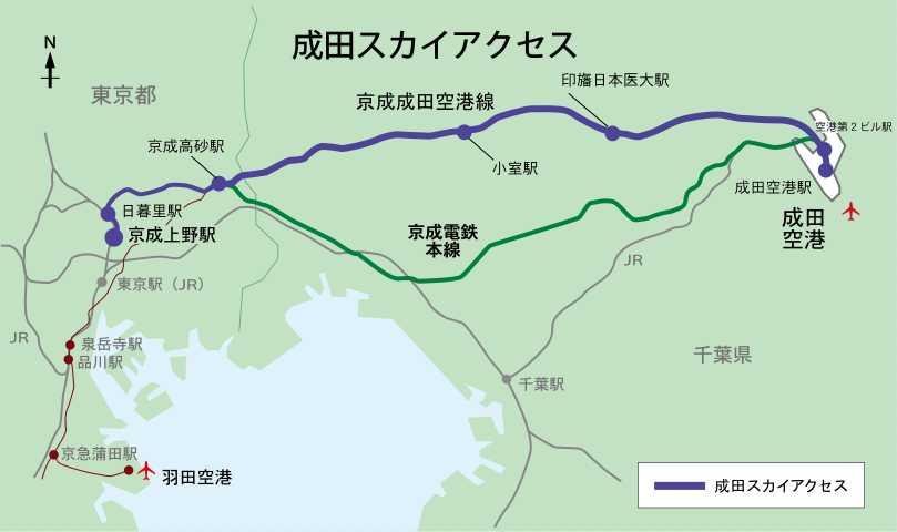 f:id:norimakihayate:20180715075854j:plain